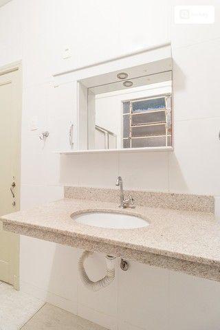 Apartamento com 106m² e 3 quartos - Foto 19