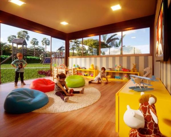 Lote no Condomínio Quinta das Lagoas Alagoinhas com 360m² e 440 m² à Venda a partir de R$  - Foto 5