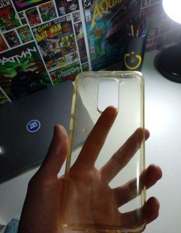 Xiaomi Redmi Note 9 - Foto 6
