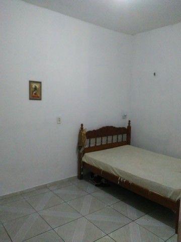 Casa com apartamentos para venda - Foto 11