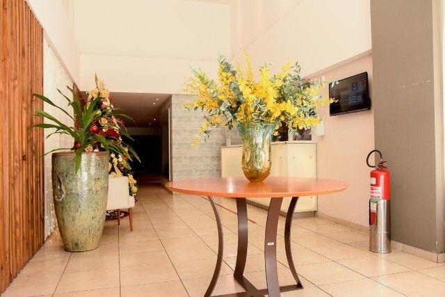 Apartamento no Centro/Kalilandia (Loft/Flat)- Celita Franca / Executive Apart Hotel - Foto 8