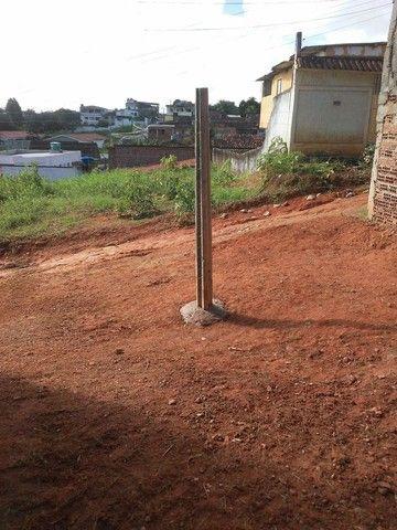 Casa 35 mil em camaragibe timbi céu azul - Foto 4