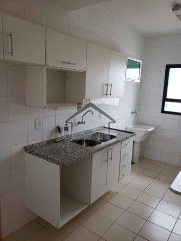 Vende Aluga Apartamento Spazio Sul - Foto 4