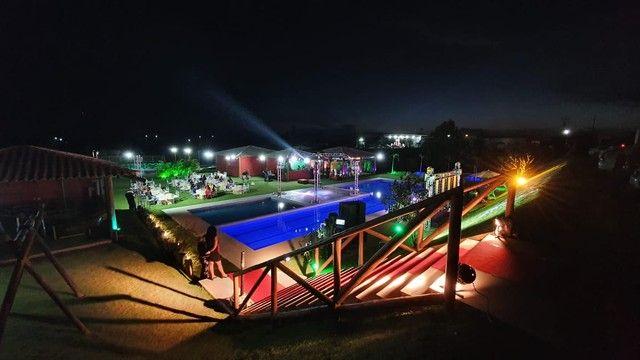 Lote no Condomínio Quinta das Lagoas Alagoinhas com 360m² e 440 m² à Venda a partir de R$  - Foto 20