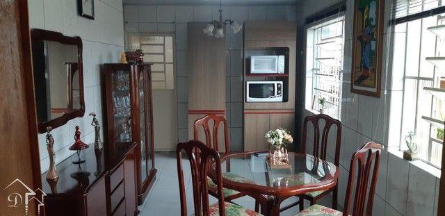 Casa à venda com 4 dormitórios em Nossa senhora do perpétuo socorro, Santa maria cod:10226 - Foto 9