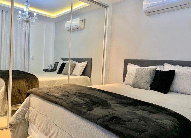 Excelente Casa Duplex 3 suítes + piscina total infra Recreio Só 1.320.000 - Foto 10