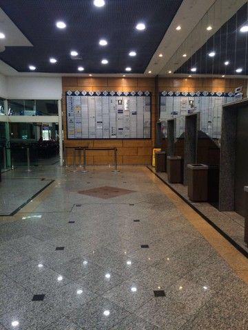 ALUGUEL DE SALA COMERCIAL - Foto 2
