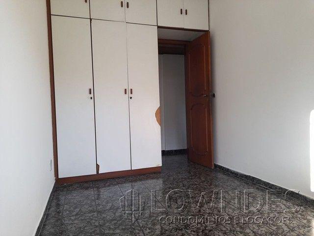 Apartamento para aluguel, 2 quartos, 1 vaga, Engenho Novo - Rio de Janeiro/RJ - Foto 8