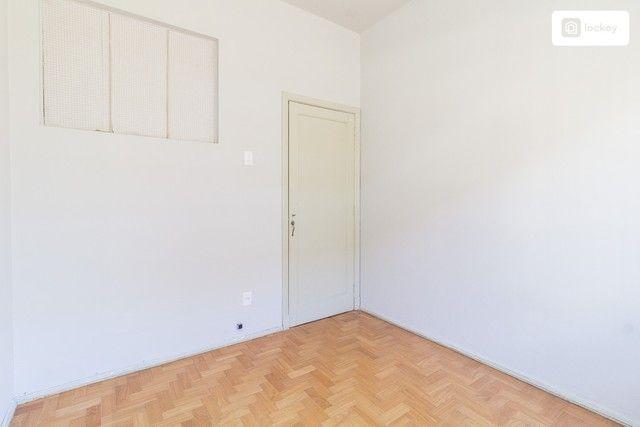 Apartamento com 106m² e 3 quartos - Foto 16