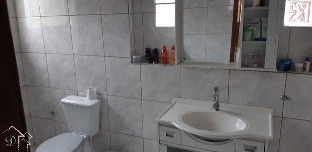 Casa à venda com 4 dormitórios em Nossa senhora do perpétuo socorro, Santa maria cod:10226 - Foto 13