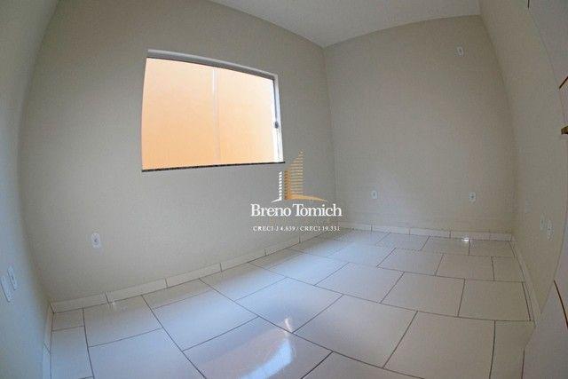 Apartamento com 3 dormitórios à venda, 83 m² por R$ 350.000,00 - Vilage I - Porto Seguro/B - Foto 6