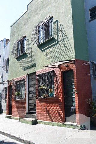 Casa à venda com 3 dormitórios em Betânia, Belo horizonte cod:342009 - Foto 14
