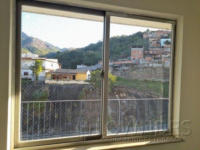 Apartamento para aluguel, 2 quartos, 1 vaga, Engenho Novo - Rio de Janeiro/RJ - Foto 13