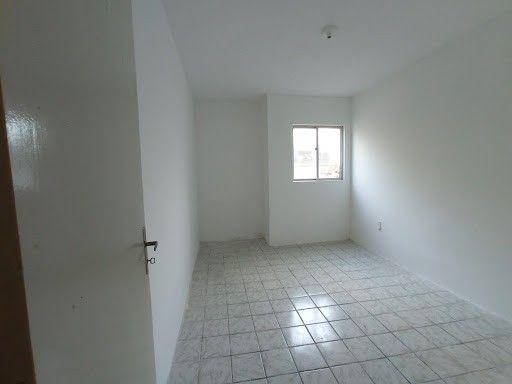 Apartamento com 2 dormitórios para alugar, 80 m² por R$ 1.100,00/mês - Cordeiro - Recife/P - Foto 6