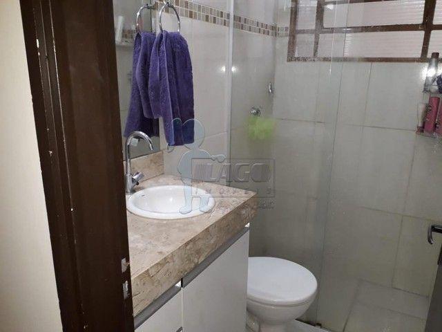 Casa à venda com 3 dormitórios em Jamil seme cury, Ribeirao preto cod:V129569 - Foto 10