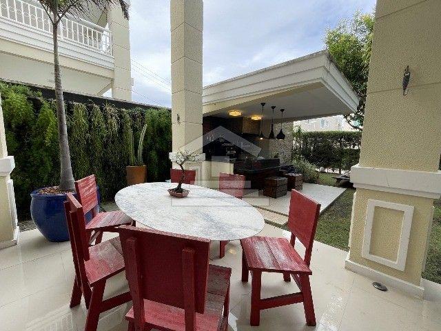 (ELI)TR77775. Casa em Condomínio no Bairro De Lourdes 260m², 5 Suítes, 4 vagas - Foto 16
