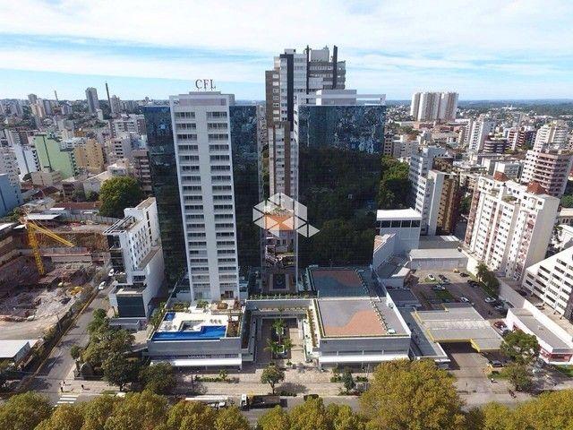 Escritório à venda em Centro, Caxias do sul cod:9936550 - Foto 17