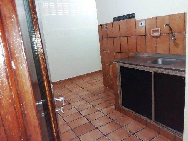 Alugo Casa Ampla Toda na Cerâmica 3 Quartos em Jardim Paulista Baixo  - Foto 11