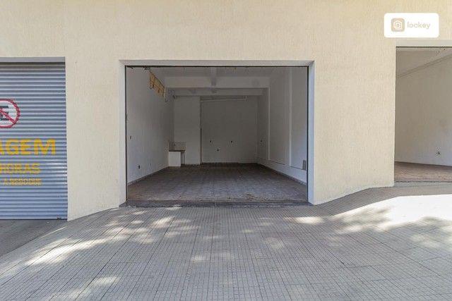Loja com 50m² - Foto 7
