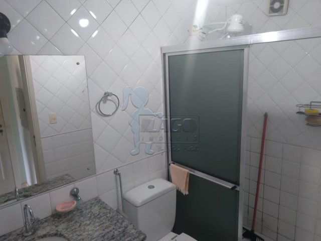 Apartamento para alugar com 1 dormitórios em Ribeirania, Ribeirao preto cod:L129551 - Foto 11