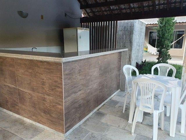 Casa com 6 dormitórios, 600 m² - venda por R$ 1.500.000 ou aluguel por R$ 5.860/mês - Alde - Foto 10