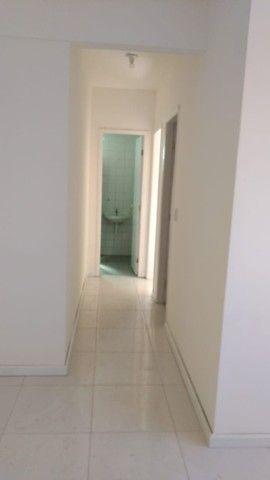 Cod- NV Apartamento 3/4 condomínio Amazonia  - Foto 3