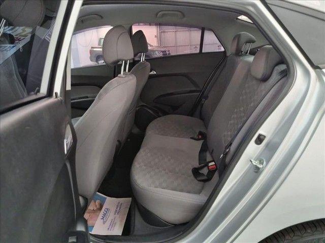 Hyundai Hb20s 1.6 Comfort Style 16v - Foto 12