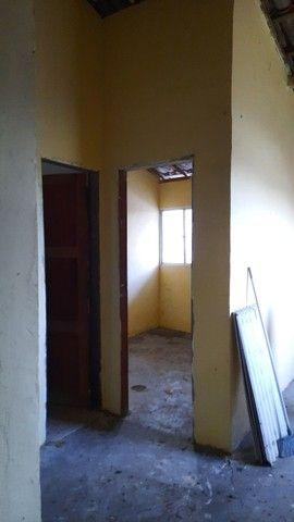 Casa na Gauchinha  - Foto 9