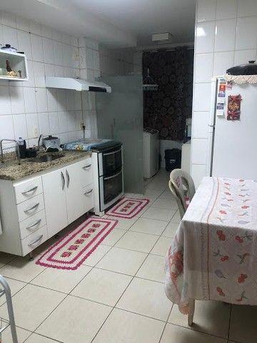 Apartamento à venda, 89 m² por R$ 250.000,00 - Parque Oeste Industrial - Goiânia/GO - Foto 7