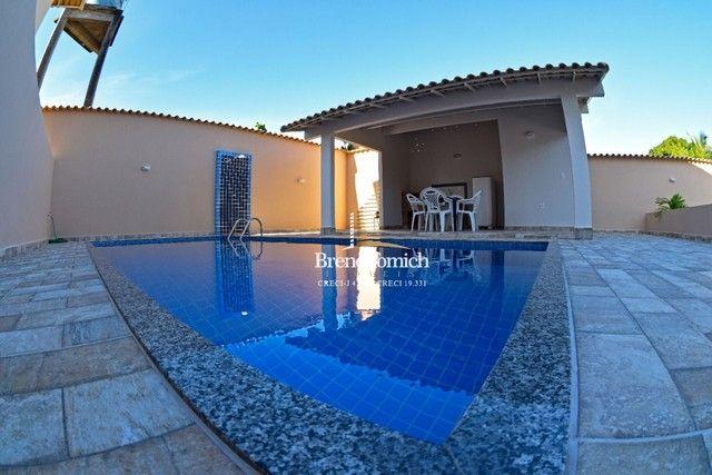 Apartamento com 3 dormitórios à venda, 83 m² por R$ 350.000,00 - Vilage I - Porto Seguro/B - Foto 11