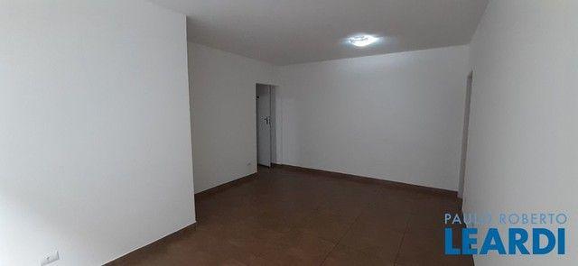 Apartamento à venda com 2 dormitórios em Paraíso, São paulo cod:640580 - Foto 5