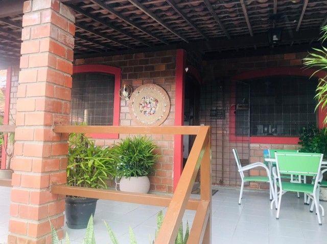 Casa mobiliada com piscina e 5 quartos à venda em Gravatá por R$ 360.000 - Foto 6