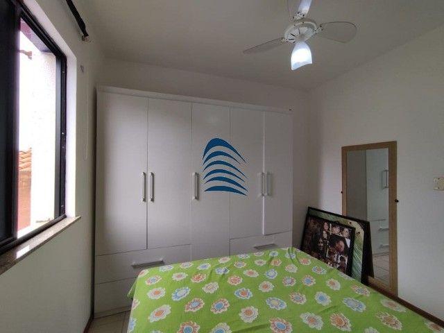 Residencial em Armação 2/4 com varanda 2 Banheiros Área de serviço 48m2 2° Andar Escada 1  - Foto 16