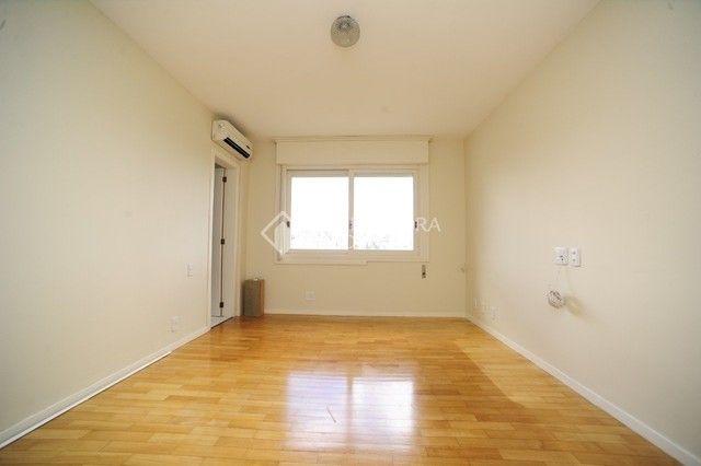 Apartamento à venda com 3 dormitórios em Moinhos de vento, Porto alegre cod:339994 - Foto 16