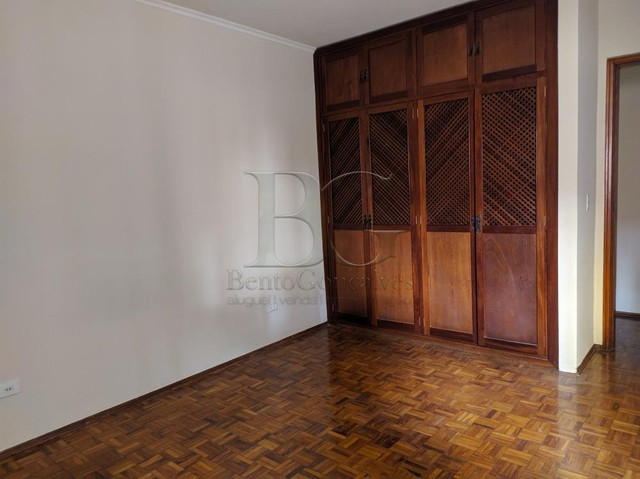 Apartamento para alugar com 3 dormitórios em Jardim cascatinha, Pocos de caldas cod:L26681 - Foto 10