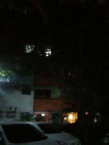Excelentes Apto no Conjunto Residencial da Mangueiras - Foto 3