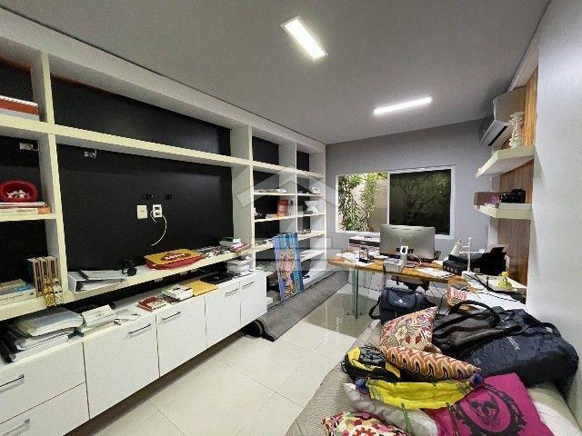 (ELI)TR77775. Casa em Condomínio no Bairro De Lourdes 260m², 5 Suítes, 4 vagas - Foto 5