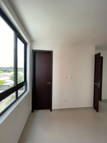 Oportunidade, apartamento térreo com 3 quartos à venda em Tambauzinho! - Foto 4