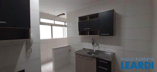 Apartamento à venda com 2 dormitórios em Paraíso, São paulo cod:640580 - Foto 6