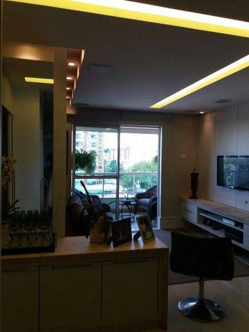 Venda Apartamento Luxo! - Foto 16