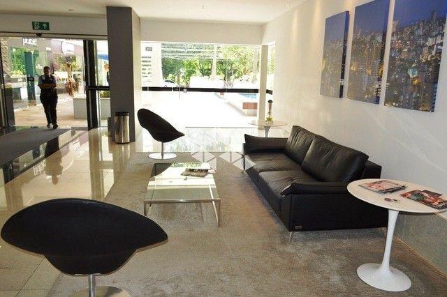 Escritório à venda em Centro, Caxias do sul cod:9936550 - Foto 18