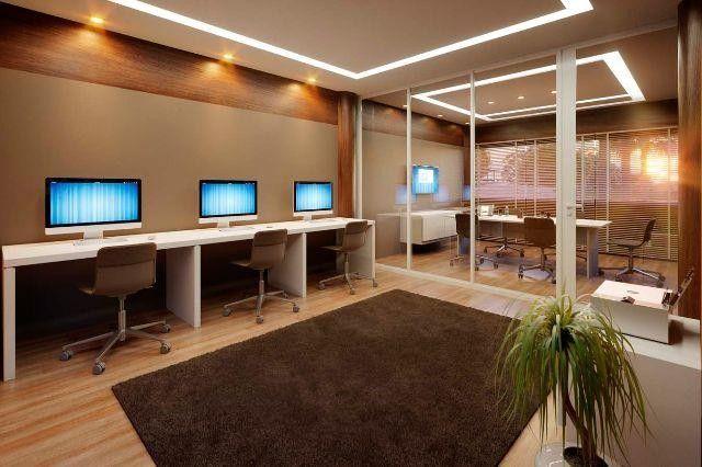 Lote no Condomínio Quinta das Lagoas Alagoinhas com 360m² e 440 m² à Venda a partir de R$  - Foto 9