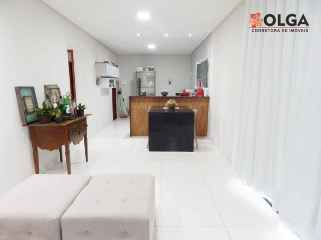 Casa com 2 dormitórios em condomínio, à venda - Gravatá/PE - Foto 4