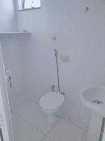 Vendo Apartamento de 3 quartos no Jd Amália/VR - Foto 14