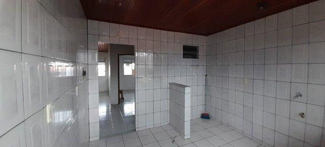 Apartamento para alugar em Itapuã de 1/4 - Nascente. - Foto 11