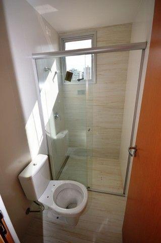 Sion venda 04 quartos novo 132m² lazer px Santa Doroteia - Foto 8