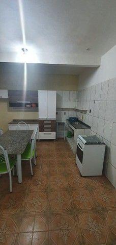 Vendo Casa em Valença - Foto 6