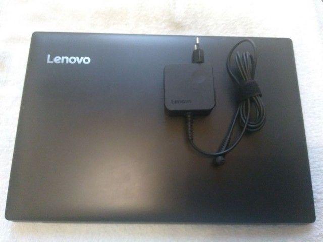 Notebook Lenovo ideapad 320 - Foto 5