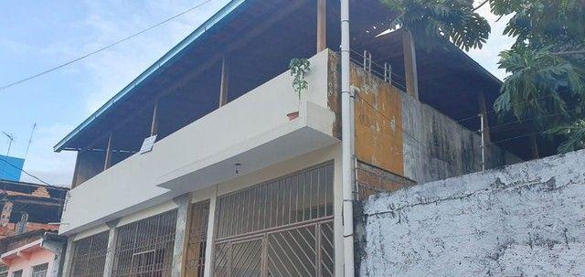 Vendo Casa em Valença - Foto 2