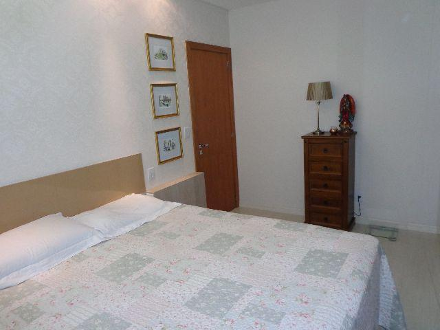 Imperdível!!! Apartamento de 2 dormitórios no Centro de Carlos Barbosa - estado de novo - Foto 13